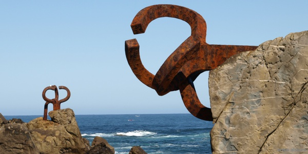 Viajes A San Sebastián Donostia Ahorra En Viajes Con Alsa
