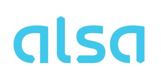 Últimas noticias de Alsa. Información de autobuses - Alsa